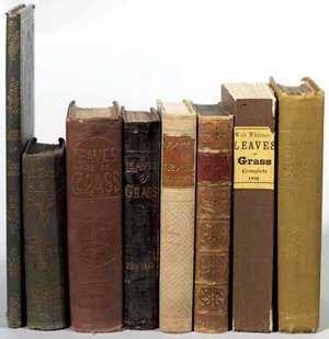 Whitman Grass books.jpg