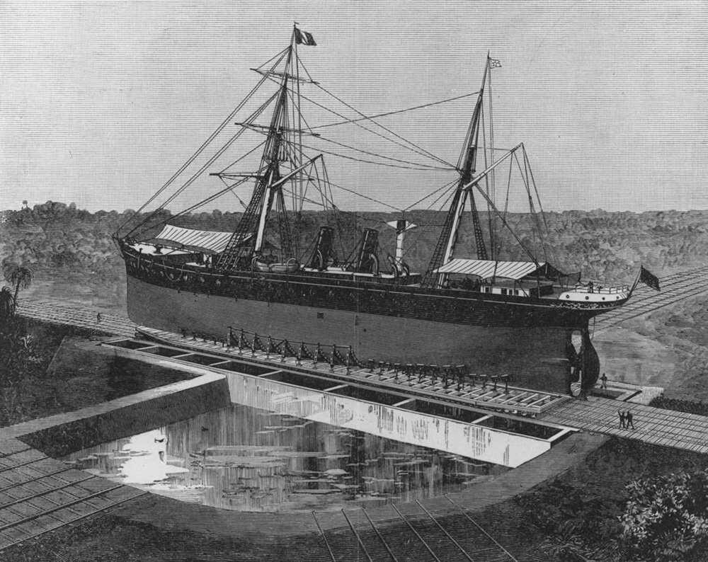 eads-ship-railway-plan1.jpg