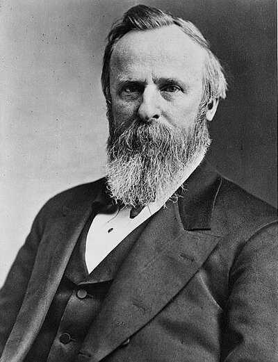Presidents Hayes 187-1893 LOC.jpg
