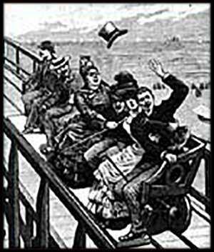 coney-history-roller-coasters.jpg