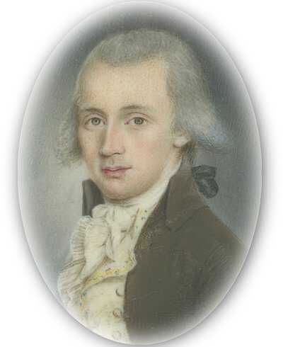 Hamilton-Who-was-Hamilton.jpg