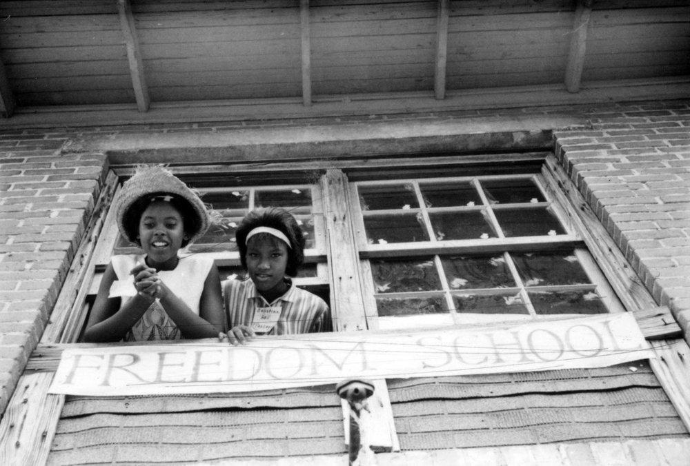 Summer-Photos-Freedom-School-Ken-Thompson-Global-Ministries.jpg