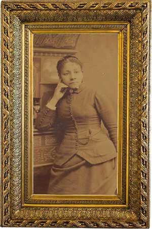 Gilded Ida McKinley.jpg