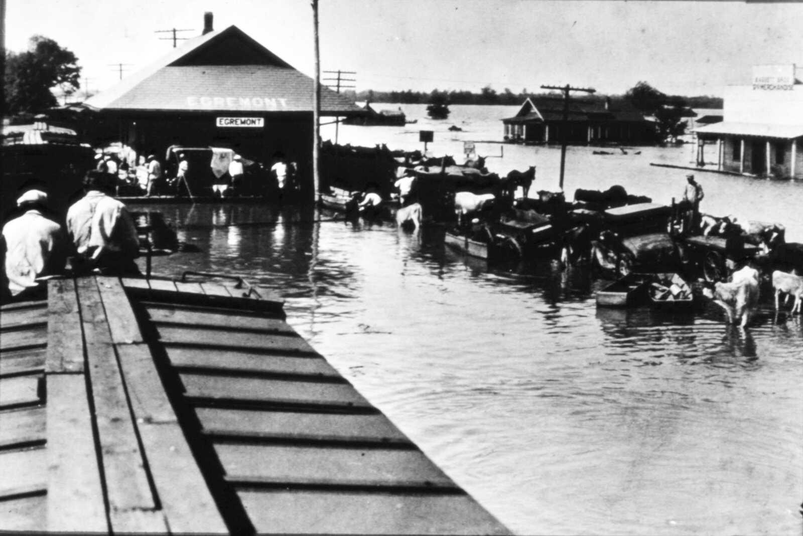 Fatal-flood_migration_3.jpg