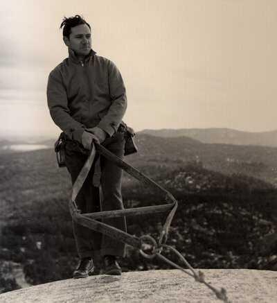 Rushmore-Lincoln-borglum.jpg