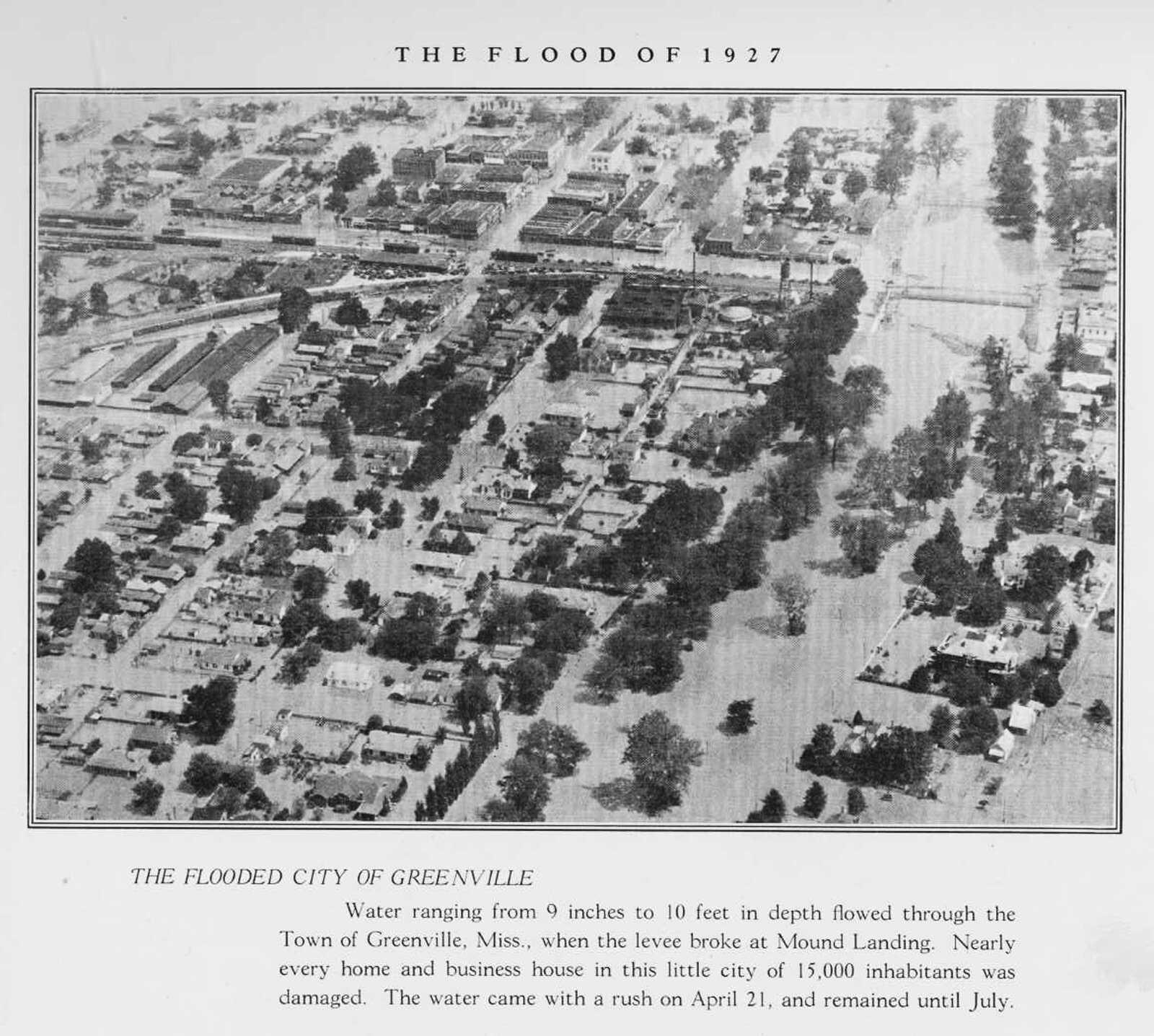 Fatal-flood_greenville_2_MRFCA.jpg
