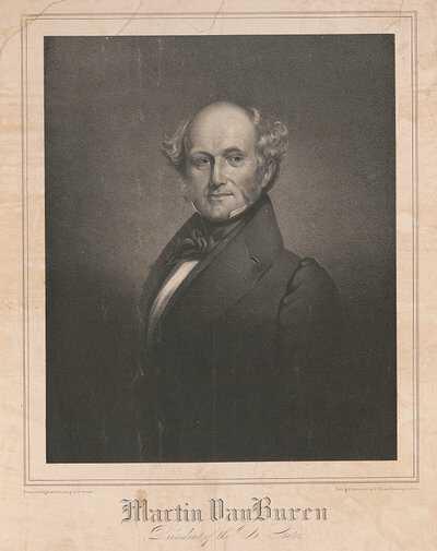 Presidents-Martin-Van-Buren-1837-LOC.jpg