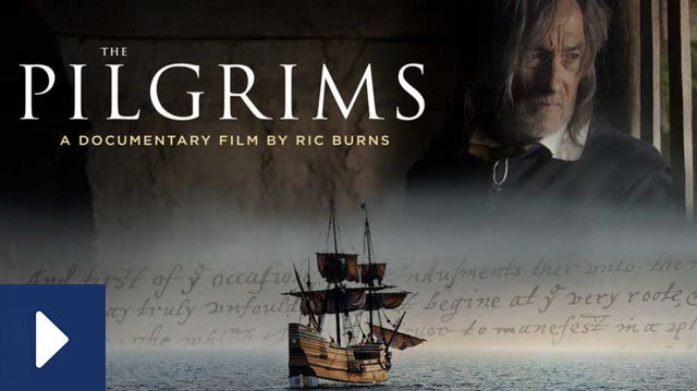 Watch Film canonical Pilgrims.jpg