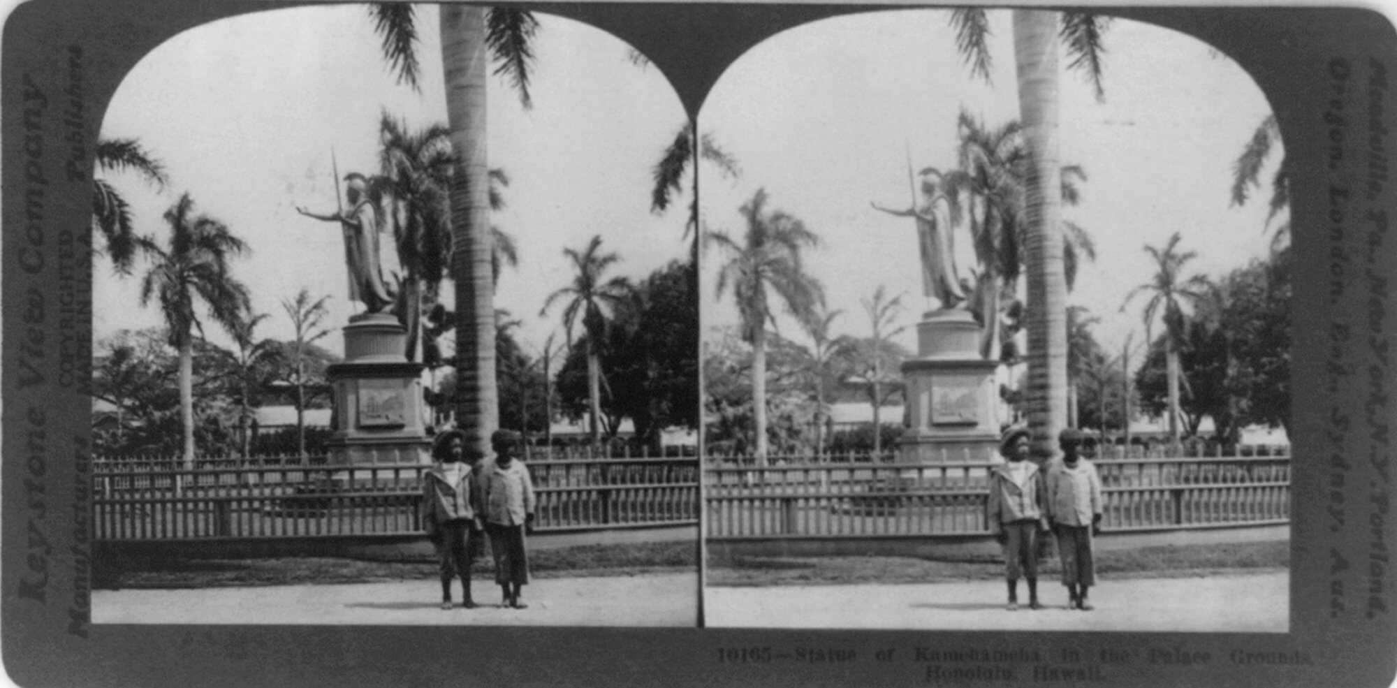 Massie-timeline-new-1919-LOC.jpg