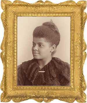 Gilded Ida Ida.jpg