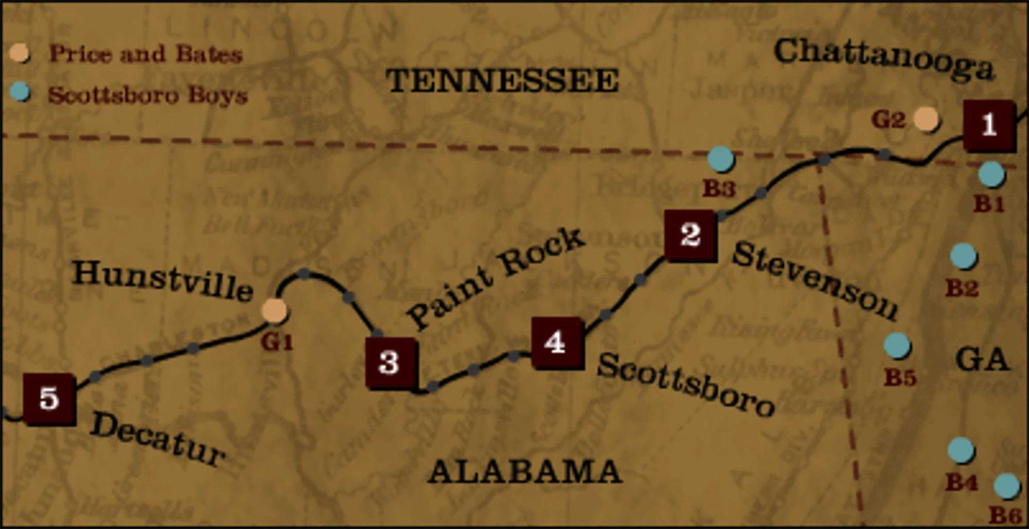 Scottsboro-map.jpg