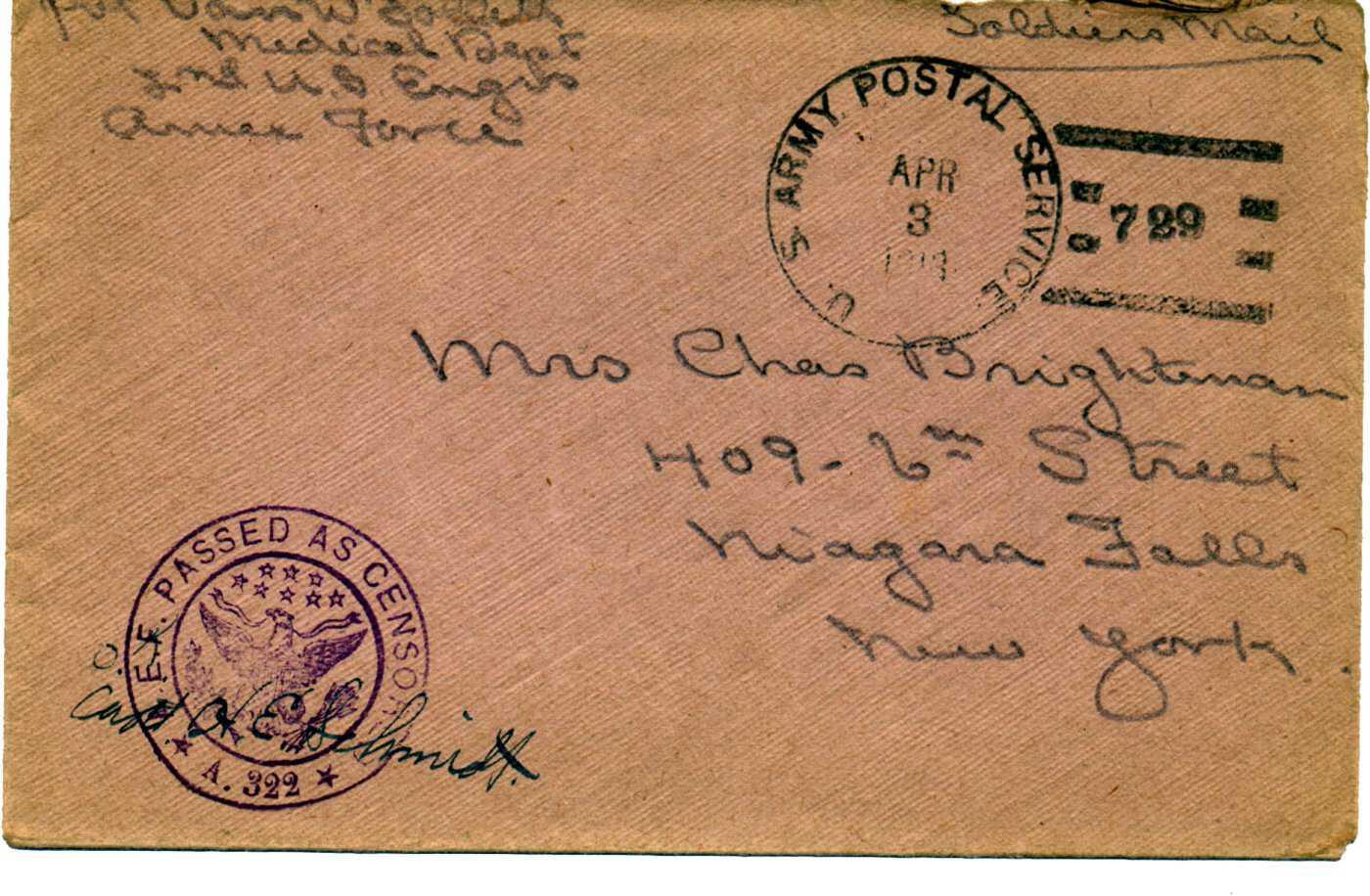 War-letters-censor.jpg