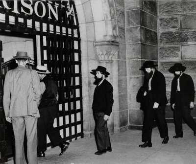 Amish-timeline-Reinhold.jpg