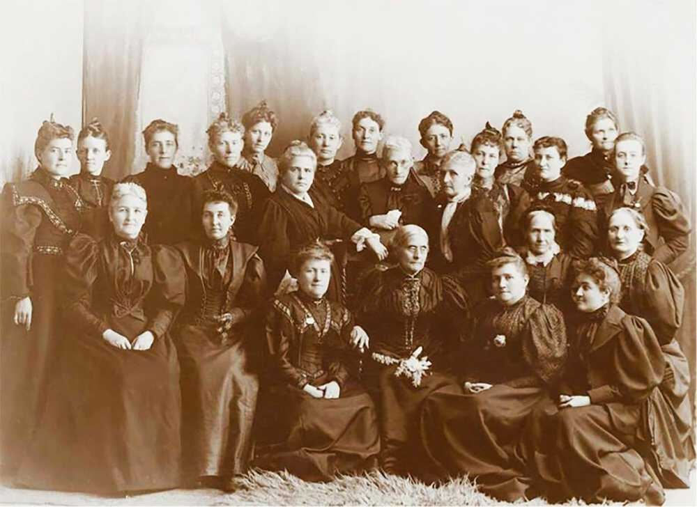 Vote_GroundTruth-National_Women_s_Suffrage_Leaders.jpg