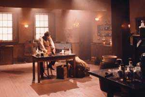 murder_behind-the-scenes_2.jpg