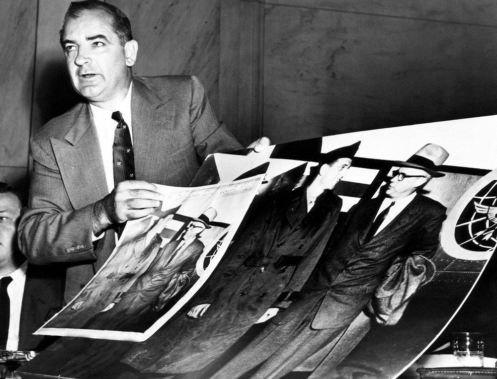 Hearst-McCarthyism-McCarthy.jpg
