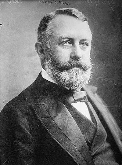 Carnegie Henry Clay Frick Unknown Date LOC.jpg