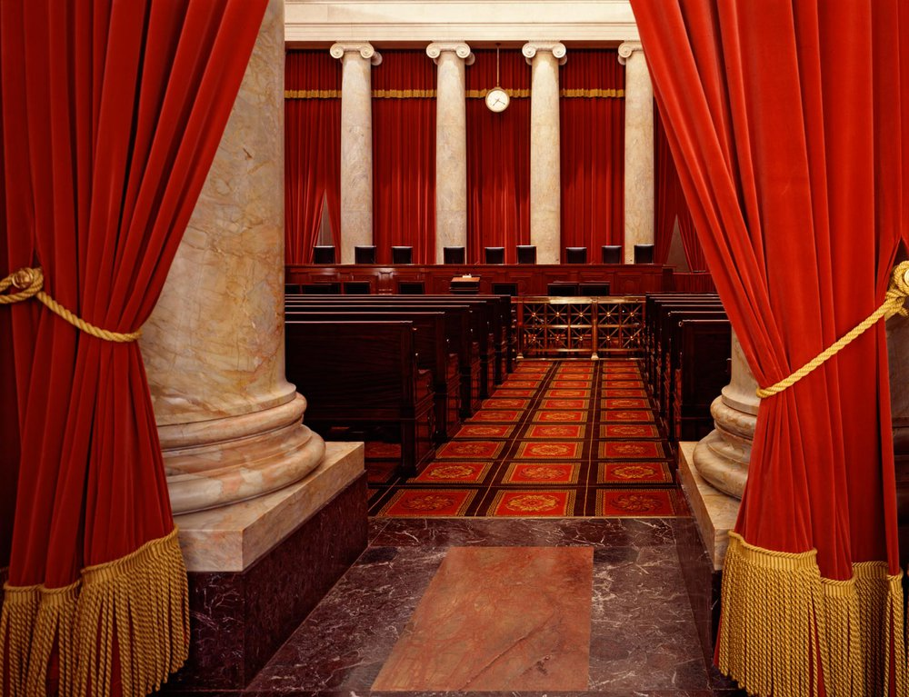 Sisters-in-Law-Supreme-Court-interior.jpg