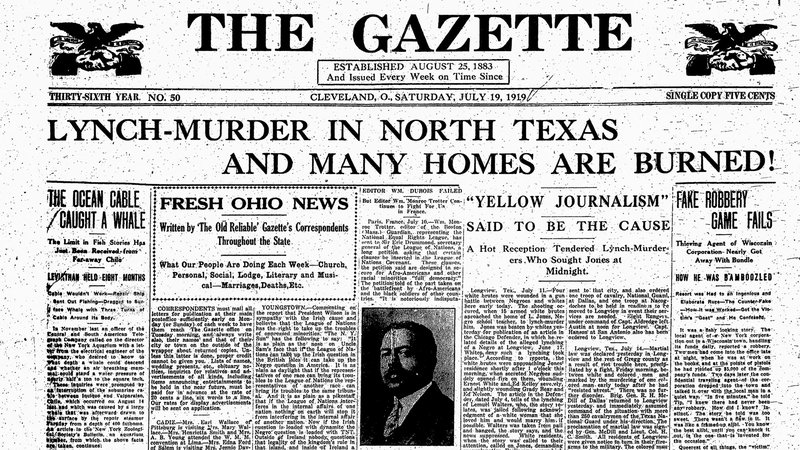 Terror-Red-Summer-cleveland-gazette-07191919-pd.jpg