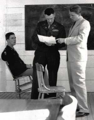 CTM-Von-Braun-Nazi-Hammill-Toftoy.jpg