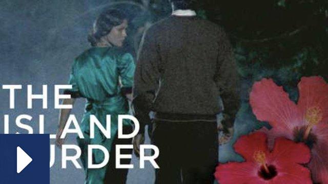 Watch Film Island Murder canonical.jpg