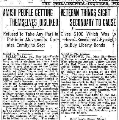 Amish-Timeline-Disliked-newspaper.jpg