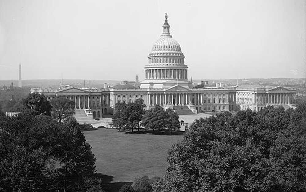 Duel-New-Capitol-LOC.jpg