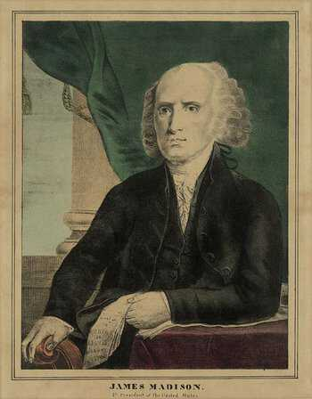 Presidents-James-Madison-4.jpg