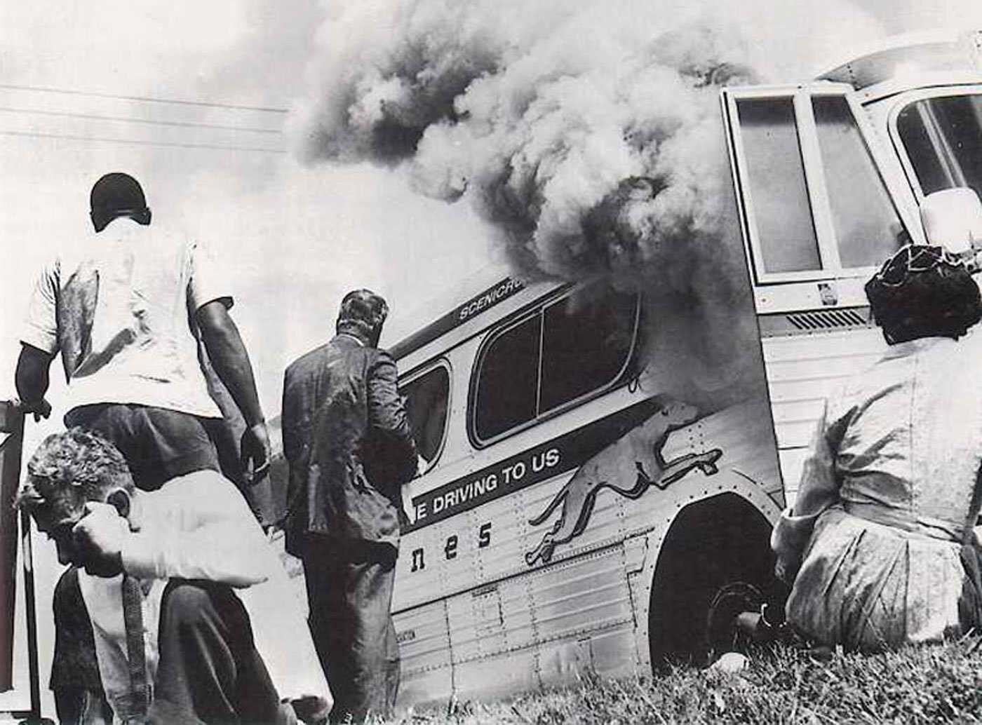 Freedom-riders-John-Lewis-Bus-PD.jpg