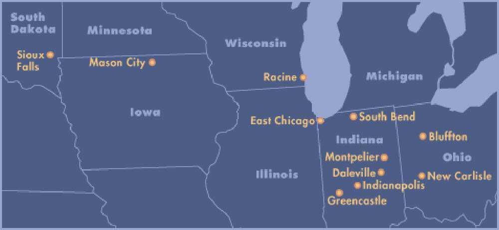 dillinger-map-crimespree.jpg