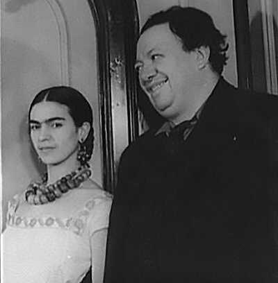 Rockefeller-Desctruction-Diego-Rivera-1932-LOC.jpg