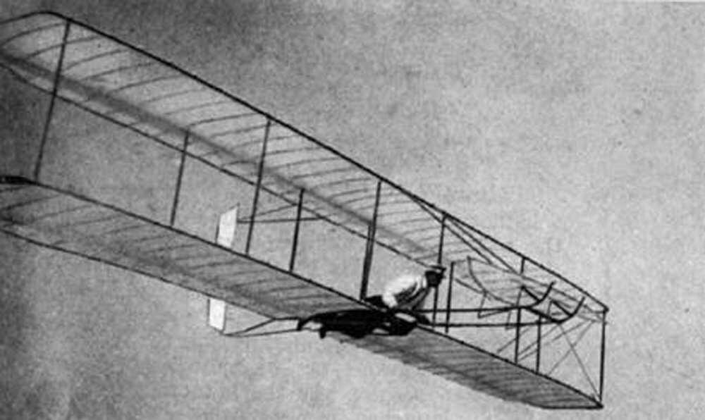 Lindbergh-timeline-1903.jpg
