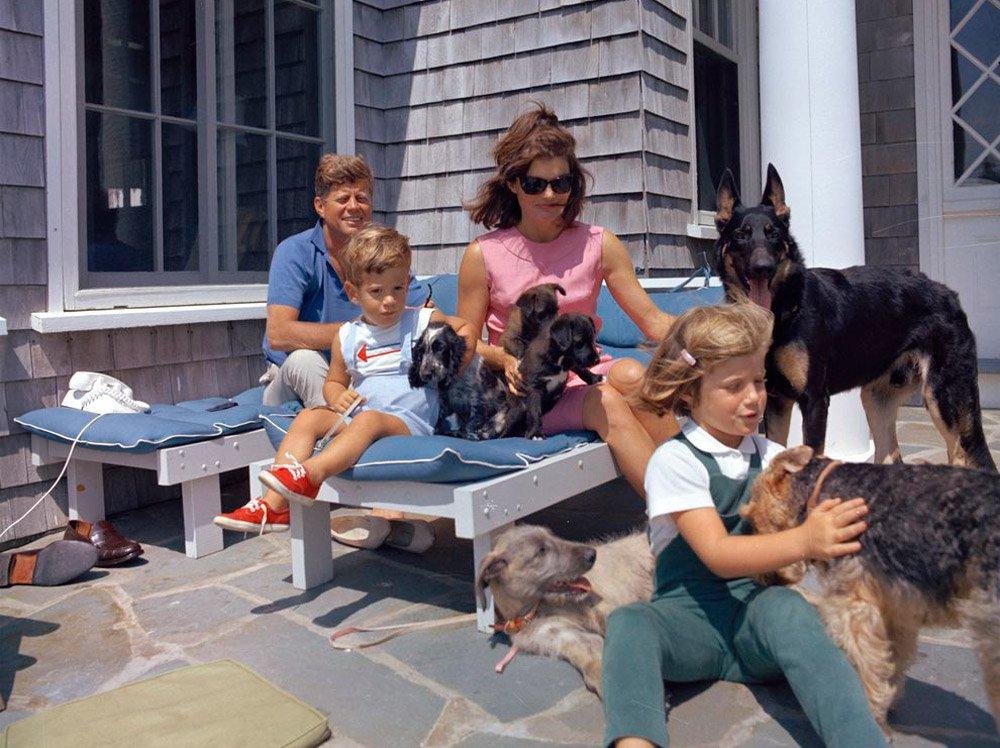 Summer-photos-Kennedy-1963-PD.jpg
