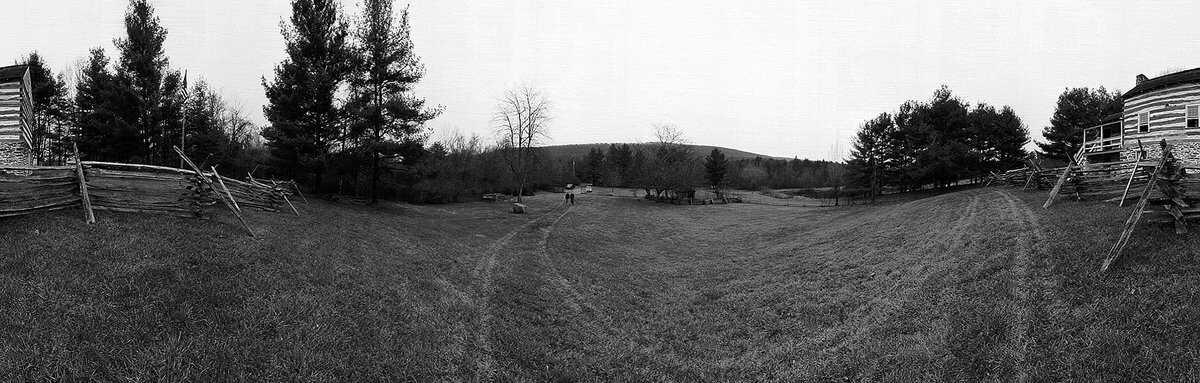 Brown-kennedy-farm-outside.jpg