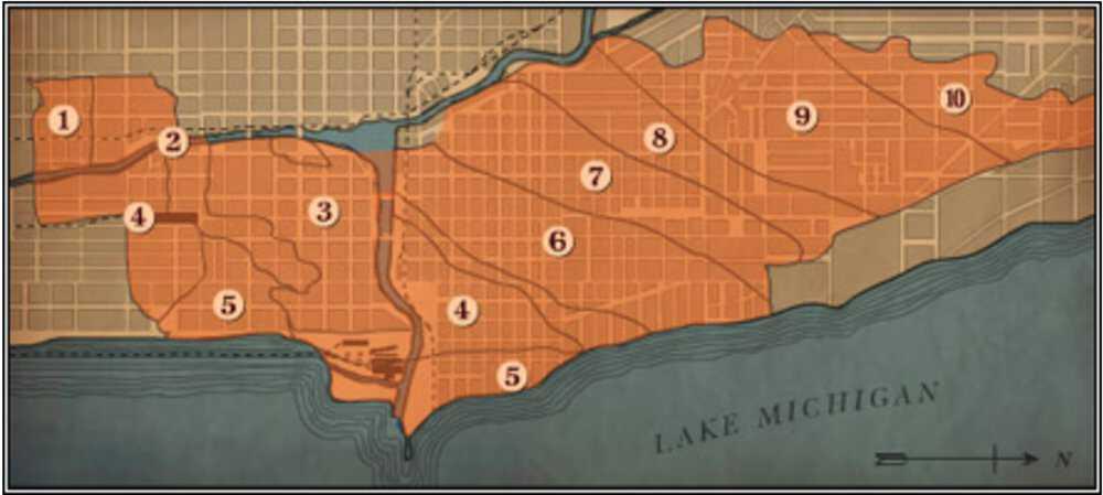 Chicago-Fire-map.jpg