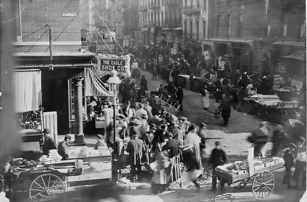 Gilded-New-York-LES.jpg