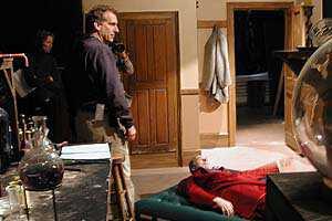 murder_behind-the-scenes_10.jpg