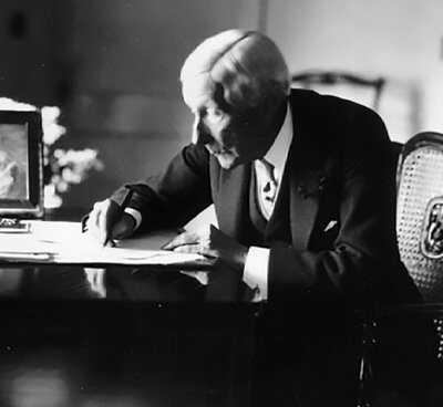 Rockefeller-Letters-RA.jpg