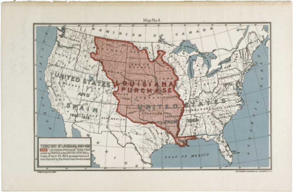 Feud_Map_of_the_Louisiana_Purchase_Territory.jpg