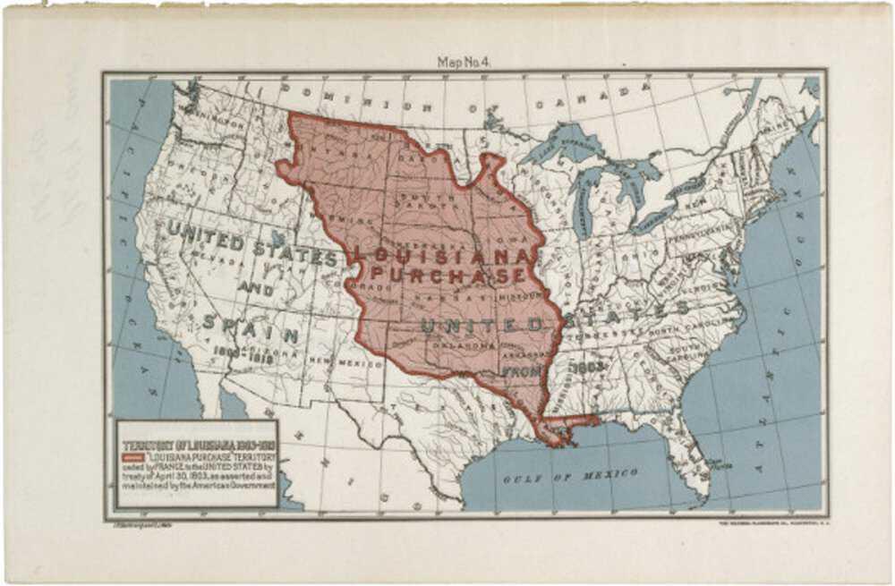 Feud_Map_of_the_Louisiana_Purchase_Territory.jpg