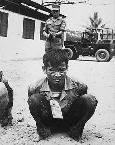 RFK-1968-Jan-Tet.jpg