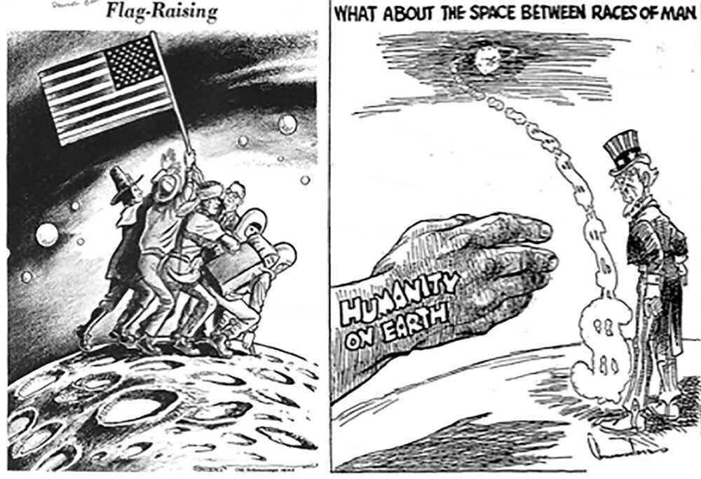 CTM-Cartoons-Flag-&-space.jpg