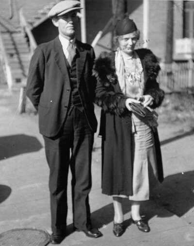 scottsboro timeline 1932 couple.jpg