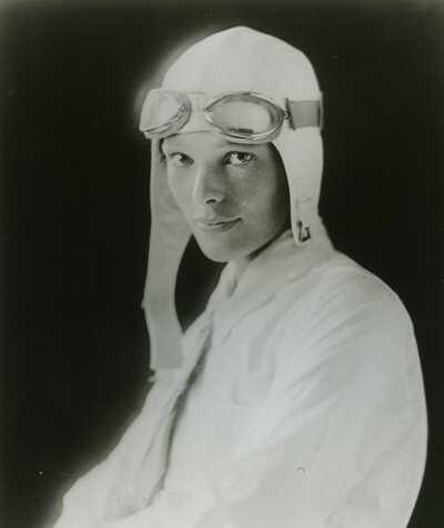 Earhart-Timeline-1.jpg