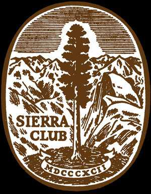 Earth Sierra logo.jpg