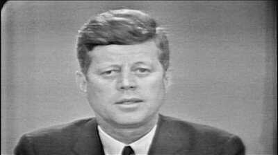 jfk_headshot 500.jpg