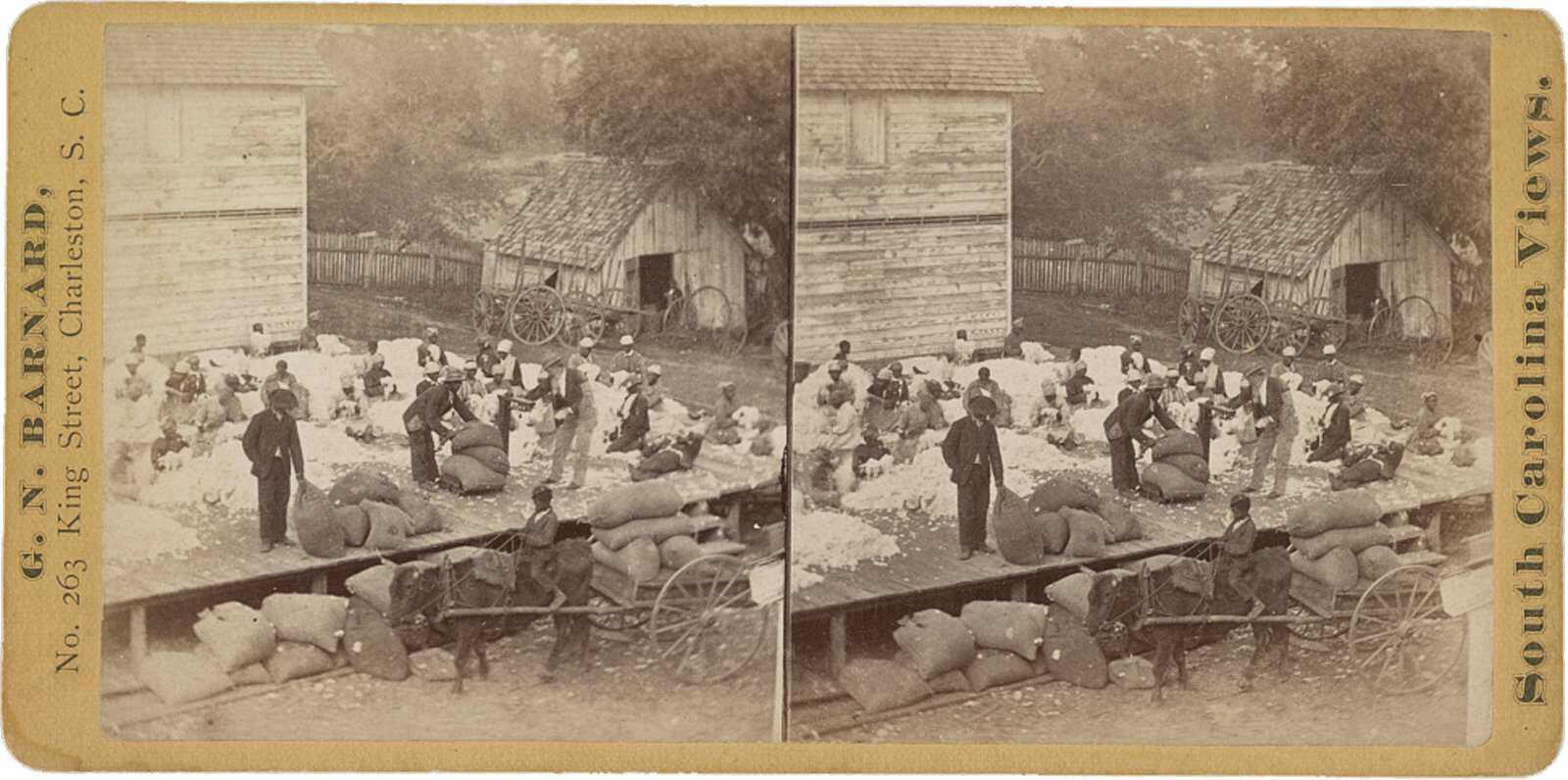 Reconstruction-S-violence-LOC-1874.jpg
