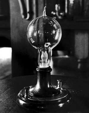 Light ACDC1880_lightbulb.jpg