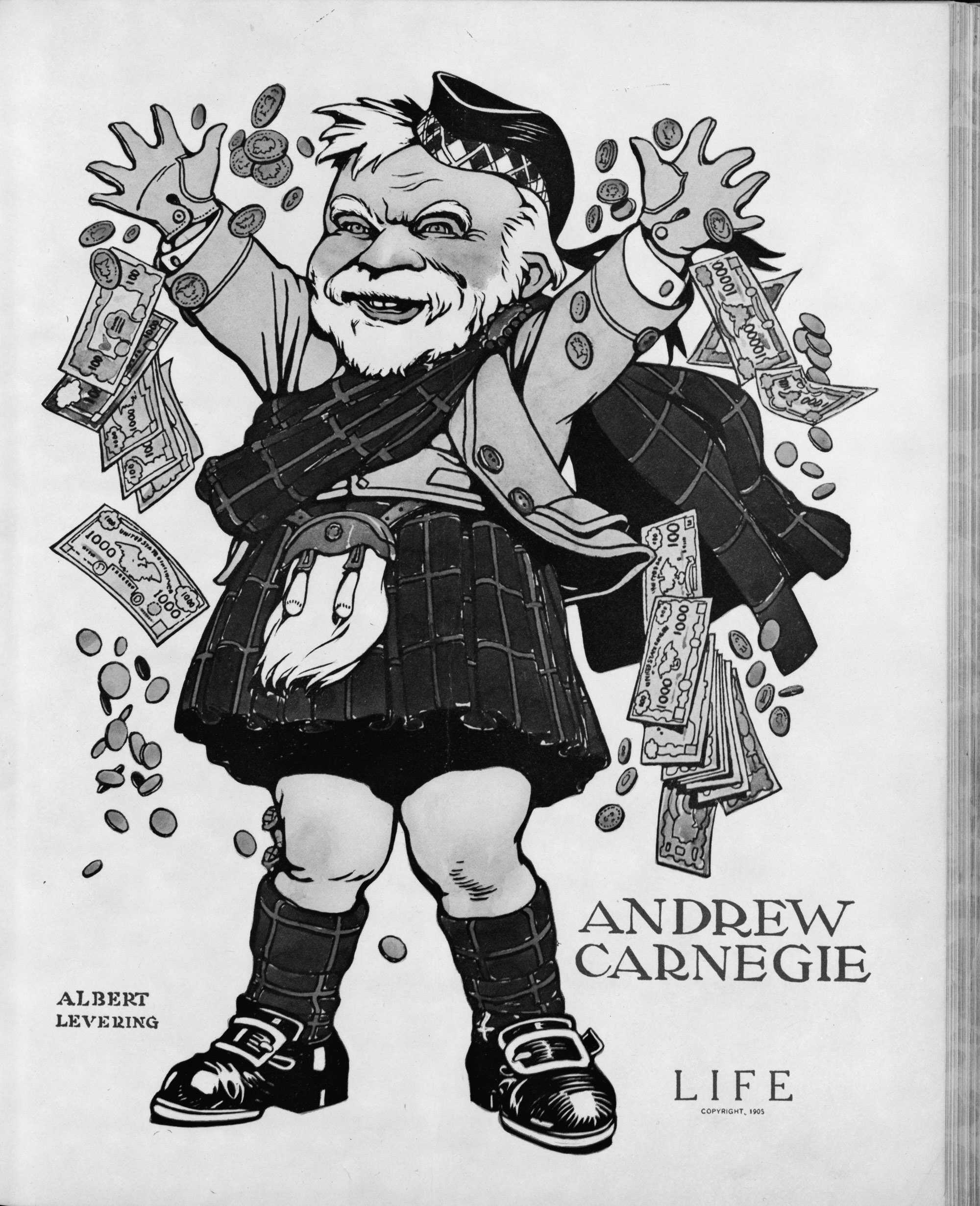 Carnegie-caricature-Life-Mag-LOC.jpg