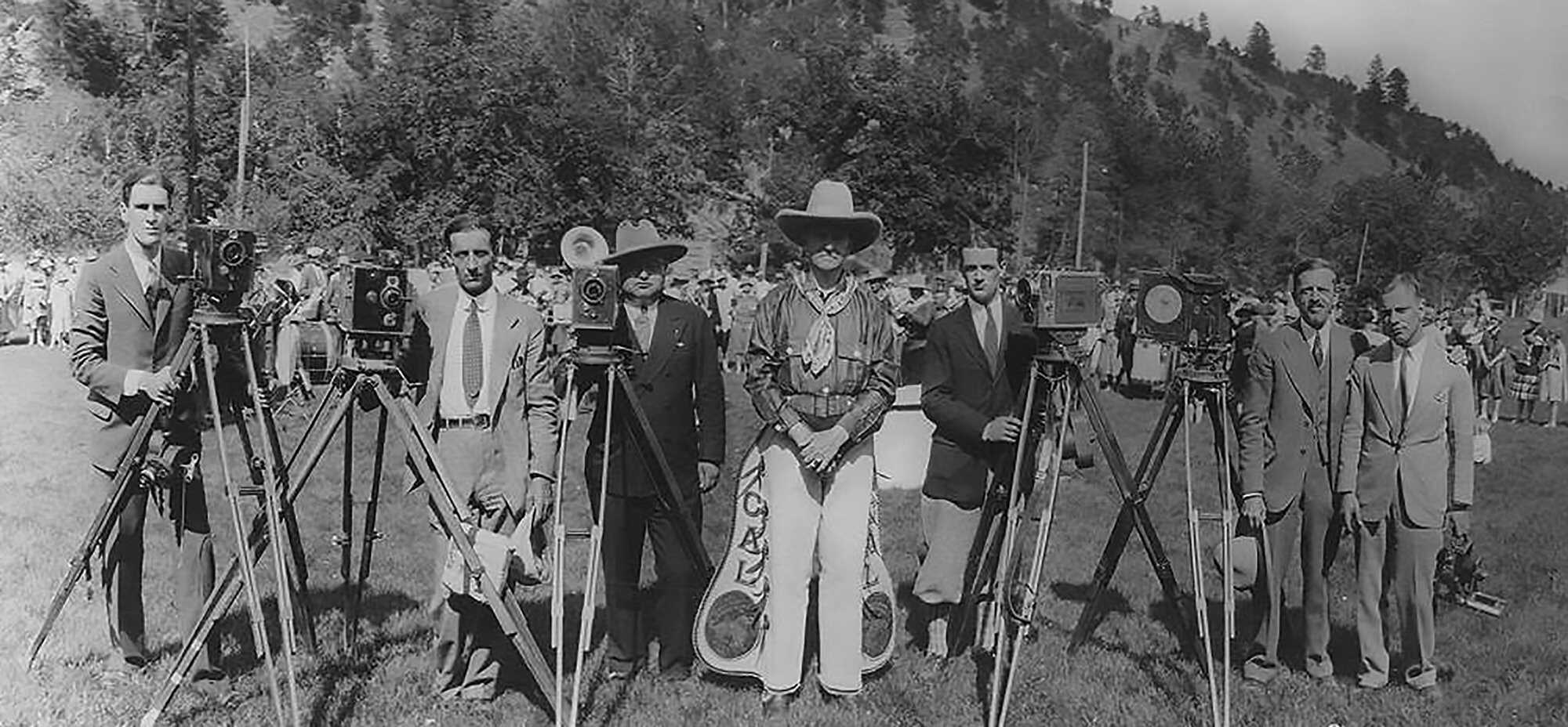 Rushmore-Coolidge-South-Dakota-1927-LOC.jpg